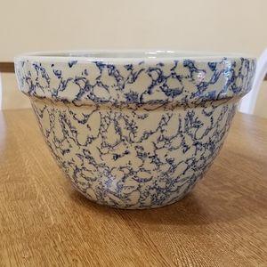 Roseville Pottery R.R.P.